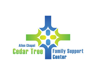 Cedar Tree Family Support Center