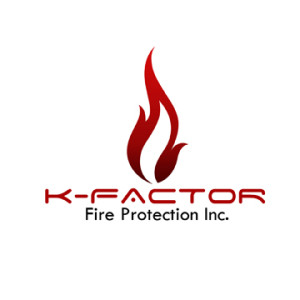 K-FACTOR2