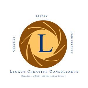 LCCcirclespin2-small