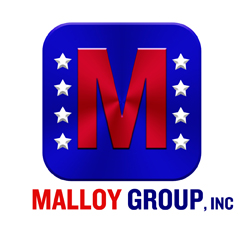Malloy alt