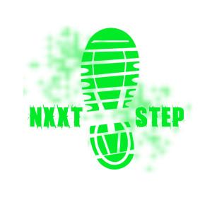 NXXT Step alt
