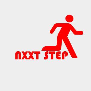 Nxxt Step