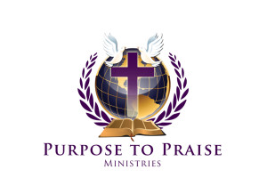 Purpose to Praise web