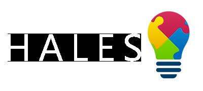 HCS Official Logo-light